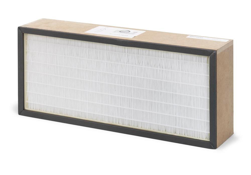 HEPA H13 filter 7.5 m² f. Models OR-3,W-3, AK-3 - 1