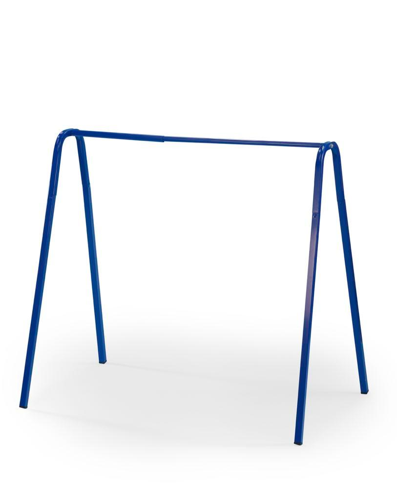 DENSORB stand for rolls up to 100 cm wide - 2