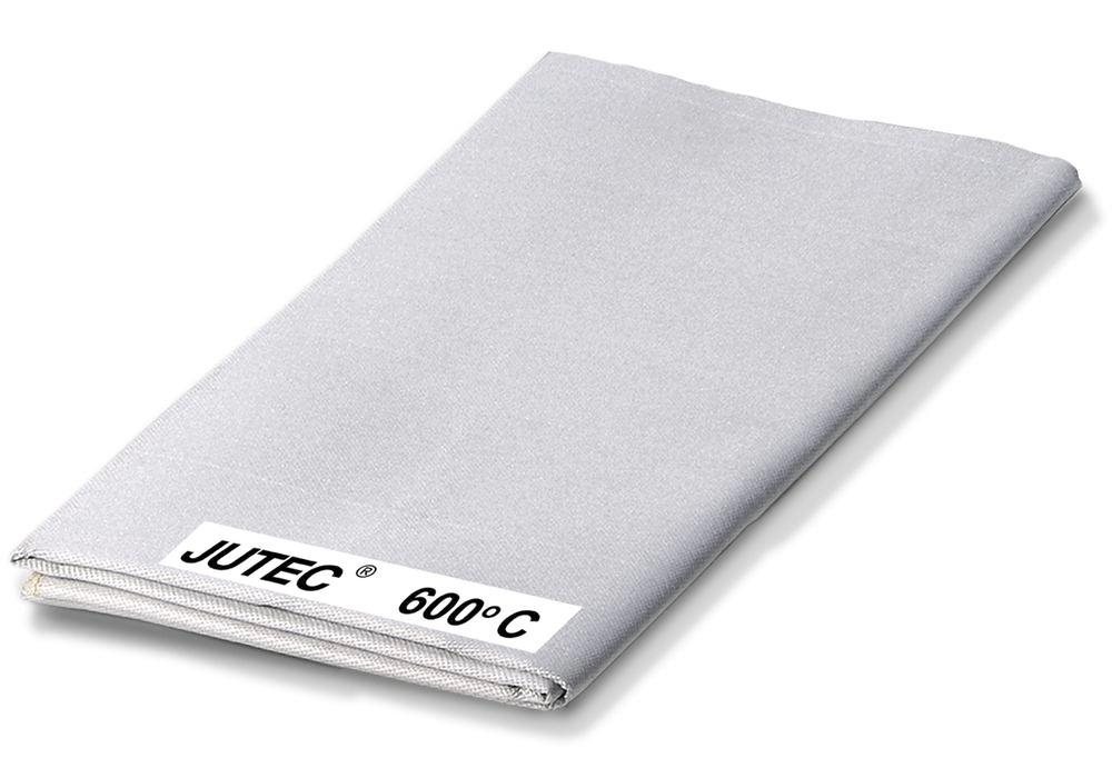 Spray protection blanket SD 600, 100 x 200 cm