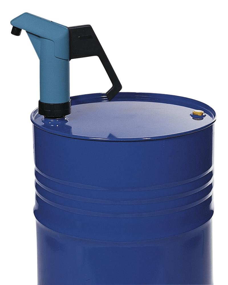 Pump Model 950 with Nitrile Seal