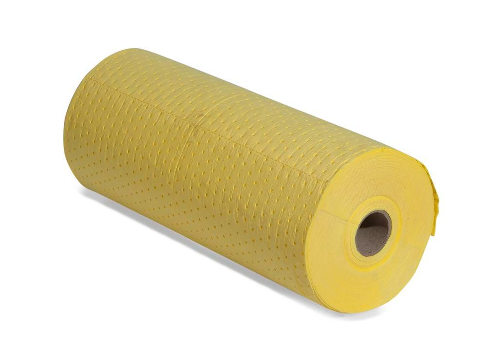 DENSORB Absorbent Roll Economy Single, Special, Light, 76cm x 45m - 1