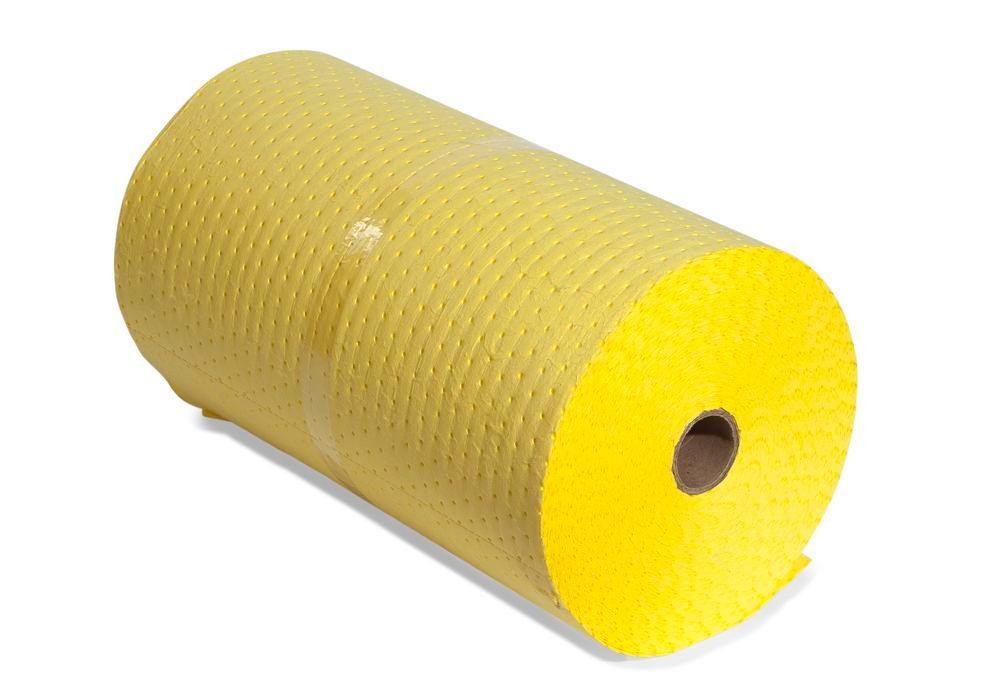 DENSORB Absorbent Roll Economy, Special, Light, 76cm x 90m