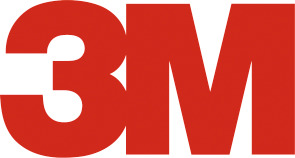 3M protective film for full mask visors 6800 6900, 25 pieces_certificate - 3